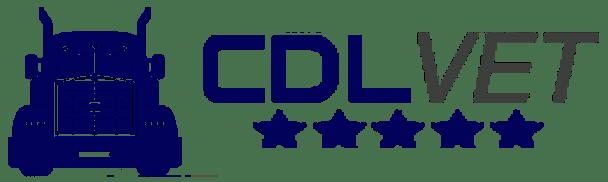 CDL Vet